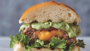 201309 orig turkey burger 949x534