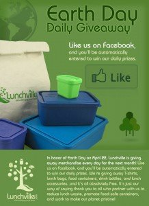 4f84817f29a75 lunchville fb giveaway