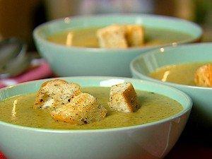 NY0203 Broccoli Soup lg