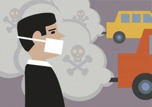 bigstock Traffic Pollution