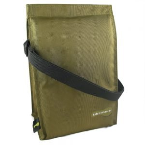 Kids Konserve Insulated Lunch Bag