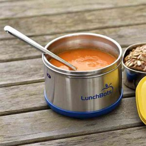 lunchbots thermal food bowl sm