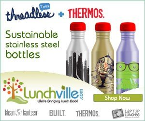 lville ad thermos threadless 300px2